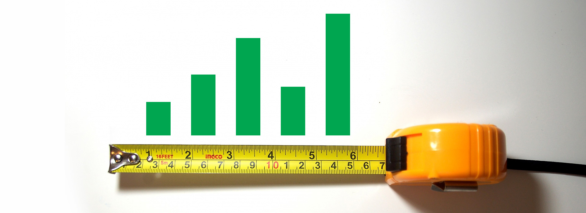 Measuring the ROI of Customer Experience